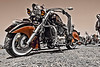 Cars and Motorcycles : 30 galleries with 4706 photos