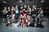 Roller Derby : 5 galleries with 2157 photos